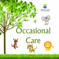 Occasional Care