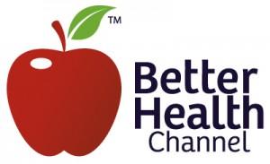 Better Health Channel