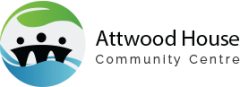 Attwood House Community Centre